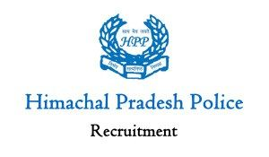 hp constable exam date 2017hp constable exam date 2017