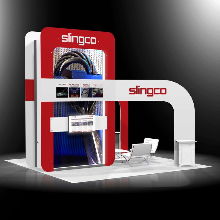17 Best Ideas About Trade Show Booths On Pinterest Trade Show Trade Show B