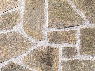 M s de 25 ideas incre bles sobre revestimiento de piedra for Recubrimiento para azulejos