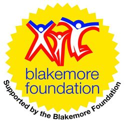The Blakemore Foundation awards Language Fellowships in USA for advanced Japanese, Chinese, Korean language study, as well as for advanced study of selected Southeast Asian languages.  We also make grants to improve the understanding of East Asian art in the United States
