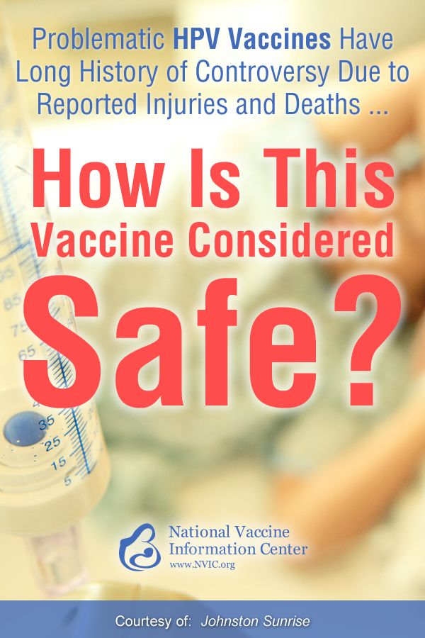 Hollywood's Biggest Anti-Vaccine Proponents | Hollywood ...
