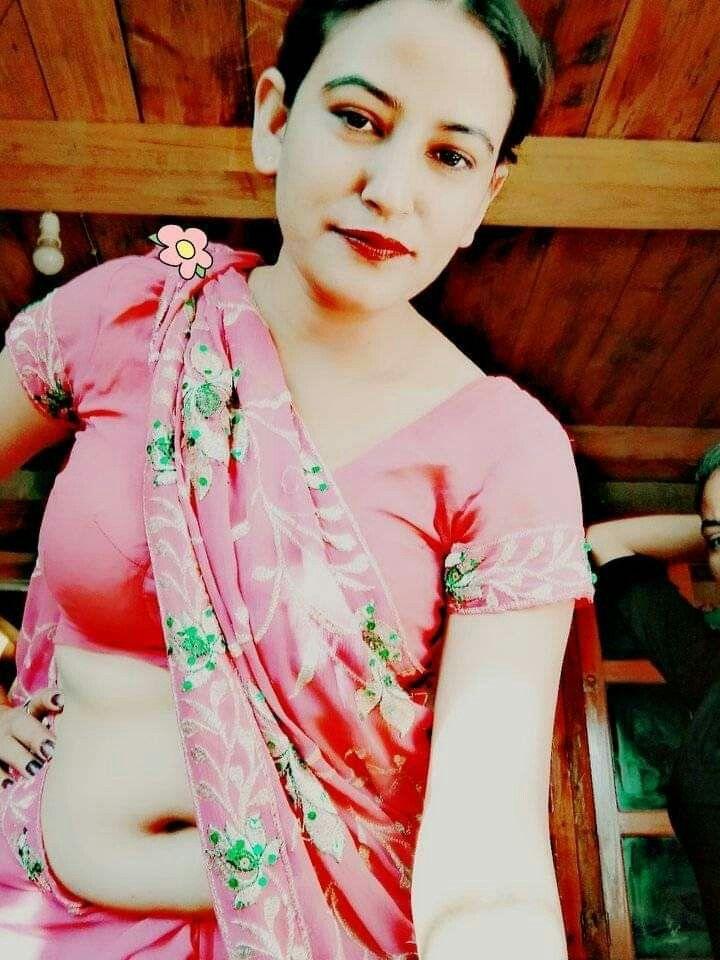 Pin On Amature Nepali Women