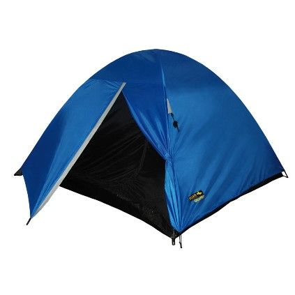 Rays Outdoor $79.99 product image Quattro Done tent