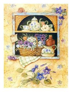 Img. Jahrgang. X ti. Einstellen:-)   – Coffee/Tea Card Ideas