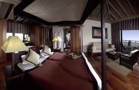 Questa sembra la camera da letto dove ho soggiornato in Suafrica in viaggio di nozze!