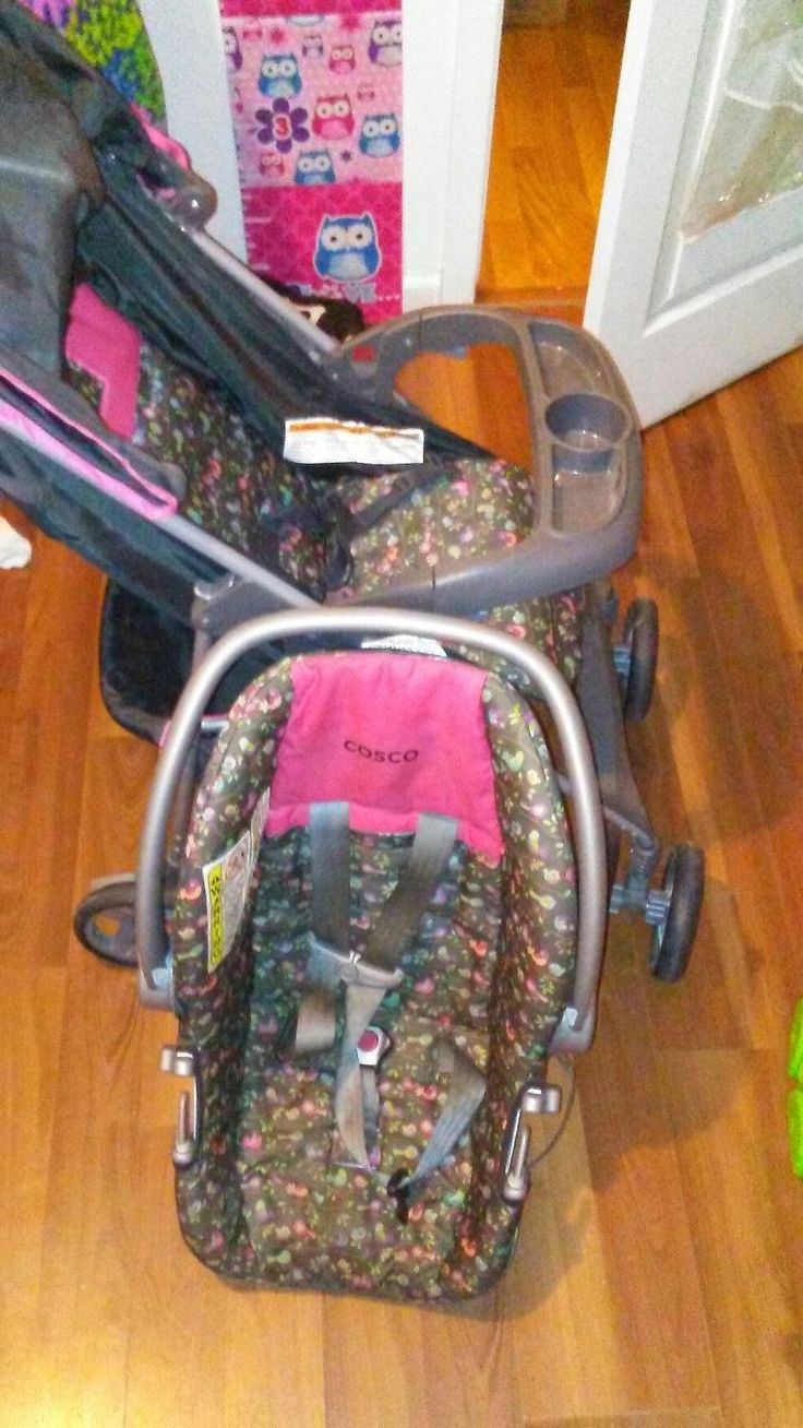 169 reference of cosco car seat and stroller combo in 2020