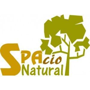 Geogard Ultra 20 grs. - SPA_cioNatural | Jabones Naturales