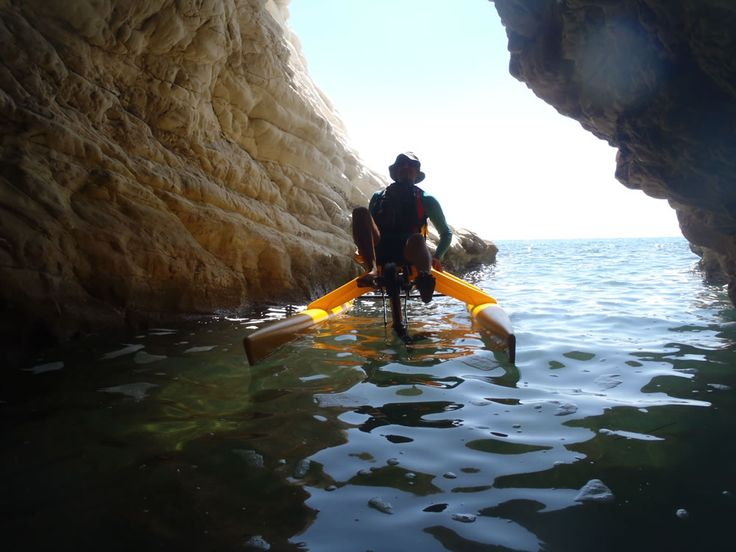 Pentakomo coast - (west of Governor's Beach) https://plus.google.com/+PissouribayCyp/posts/MvngNRRJCiy