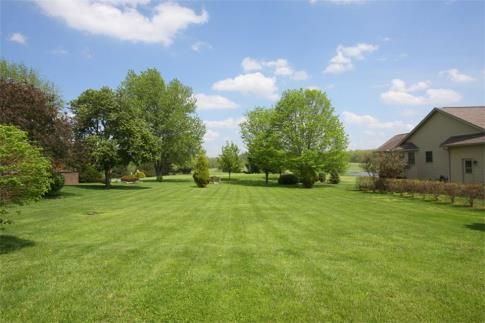 Lot 35 Country Club Manor, Howard, Ohio - SOLD by Sam Miller of REMAX Stars Realty http://www.knoxcountyohio.com/Property/Lot-35-Country-Club-Manor-Howard-Ohio.  #KnoxCountyOhio