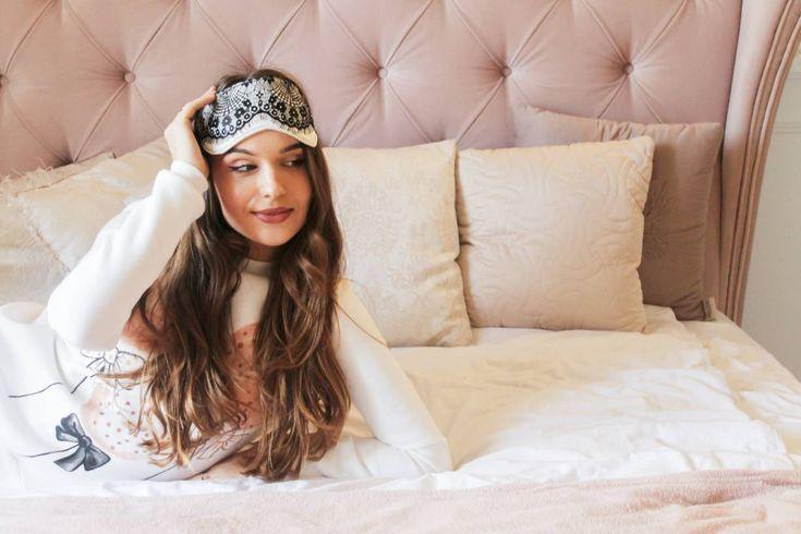 Excited to share the latest addition to my #etsy shop: Satin Sleep Mask Grab Bag / Lace Sleep Mask / Cotton sleep mask / Floral Lace mask / Silk Eye Mask / Sleeping mask / Stocking stuffer http://etsy.me/2BCGhhi #clothing #women #sleepwear #beige #birthday #christmas