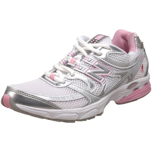 New Balance Walking Shoes Susan G Komen