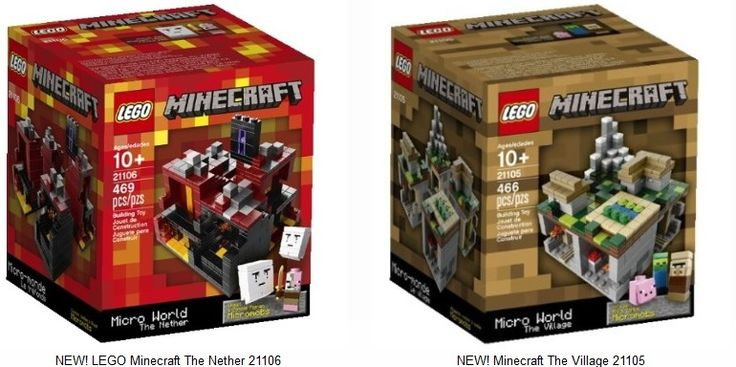New Toys For Boys Ages 5 7 : Best toys for boys age images on pinterest