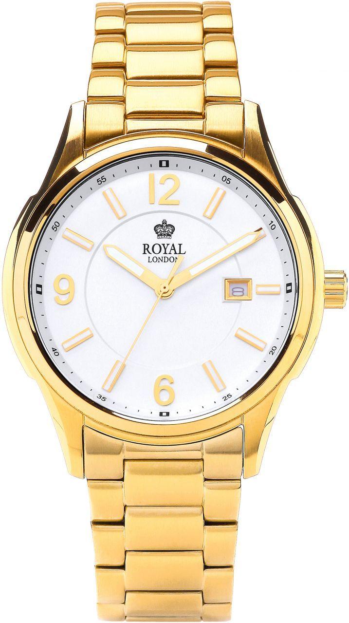http://www.modelasaat.com/Royal-London-Erkek-Kol-Saati-41222-07,PR-712.html