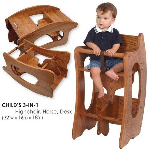 Diy Adirondack Chair Plans in addition Tag Rocking Chair furthermore Childrens Unfinished Rocking Chair Plain Backed Hand Crafted Pine Pr 18316 furthermore 25 26 Cust Dsc in addition Hechfrstchmi. on heirloom rocking chairs