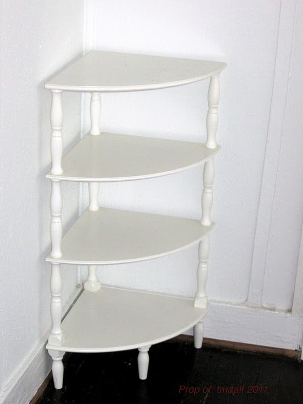 corner shelf - Google Search