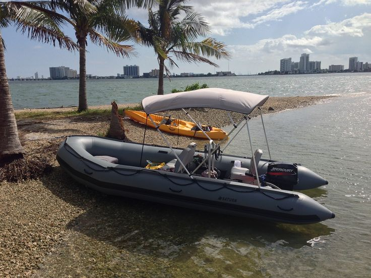 51 Best Images About Inflatable Boat On Pinterest Sun