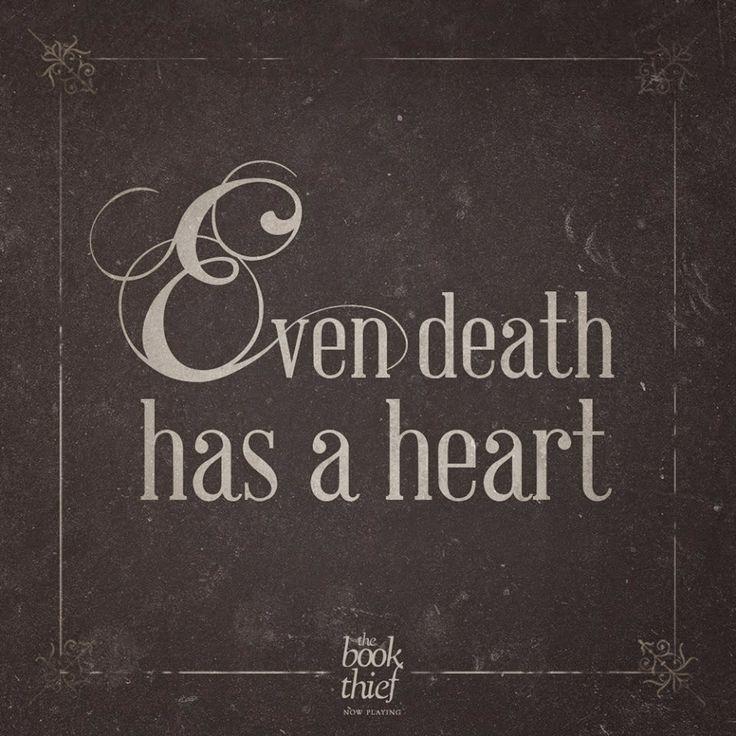 even death has a heart - Google Search
