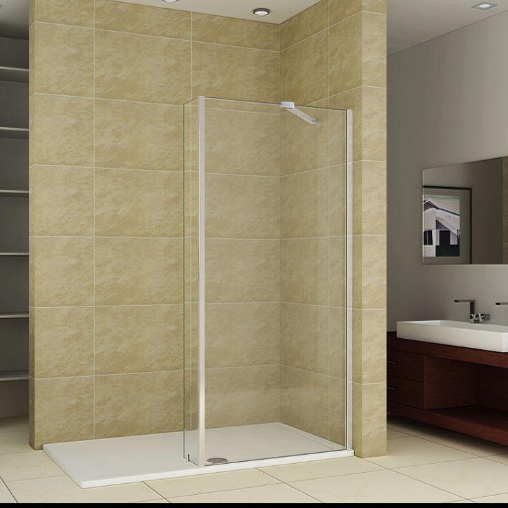 17 best ideas about wet room shower tray on pinterest. Black Bedroom Furniture Sets. Home Design Ideas
