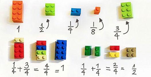 teaching-children-math-lego-blocks-alycia-zimmerman-cover