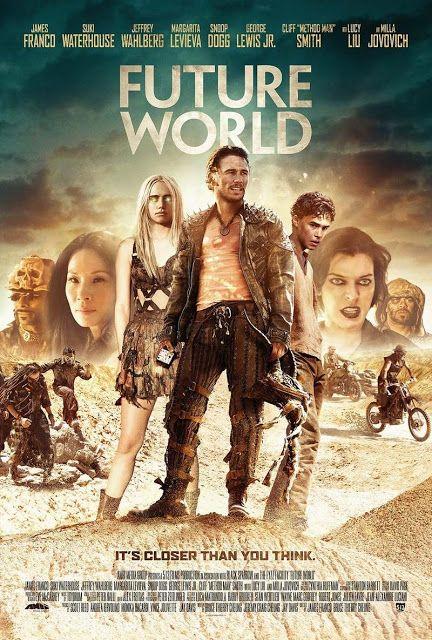 new movie dl