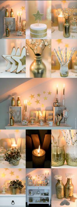 sublimer la mariee, formation photo paris, formation mariage, glitter, doré, blanc, mariage hiver,