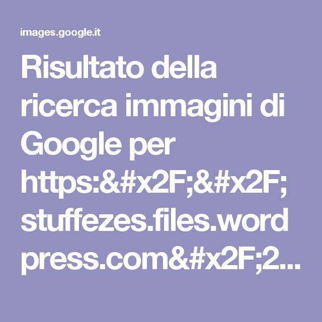 Risultato della ricerca immagini di Google per https://stuffezes.files.wordpress.com/2017/03/crearte-2.jpg