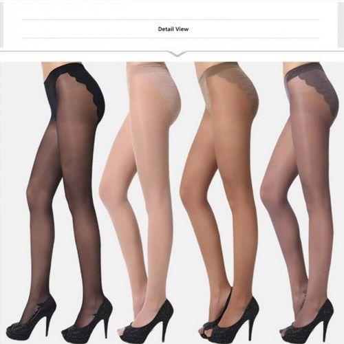 7.88$  Buy now - http://vixqv.justgood.pw/vig/item.php?t=4eqmlcq37623 - Women Ladies Nylon Thin Transparent Tights Hosiery Silk Stocking Sexy Pantyhose 7.88$