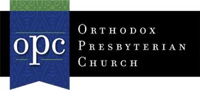 The OPC provides a list of hymns and lyrics for the Trinity Hymnal.  You can search hymns in a variety of ways.