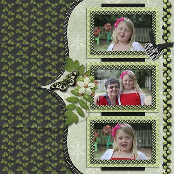Wintergreen by Grace Blossoms 4 U part of the January 2016 Lovely colours at With Love Studio $1 per piece for a limited time http://withlovestudio.net/shop/index.php?main_page=index&cPath=3_381  3 to get ready by LissyKay Designs available at Go Digital Scrapbooking http://bit.ly/LKD-GDS-3ToGetReady