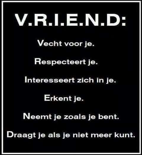 V.R.I.E.N.D
