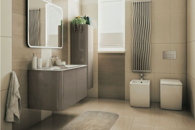 64 best progetta il tuo bagno images on pinterest - Progetta il tuo bagno ...