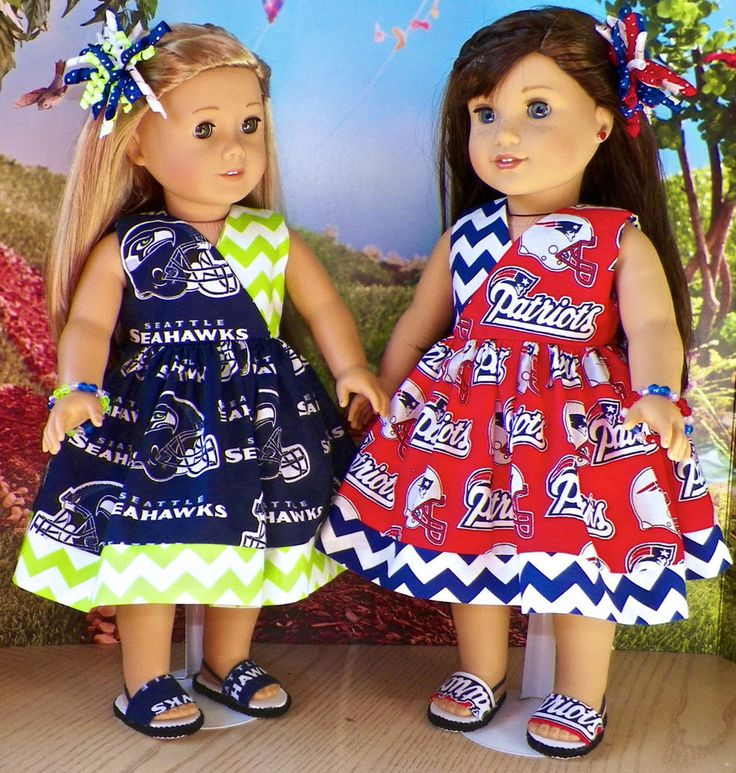 Top 25 Best All American Doll Ideas On Pinterest All