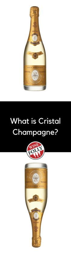 http://winefolly.com/update/cristal-champagne-the-wine-of-tsars-and-stars/