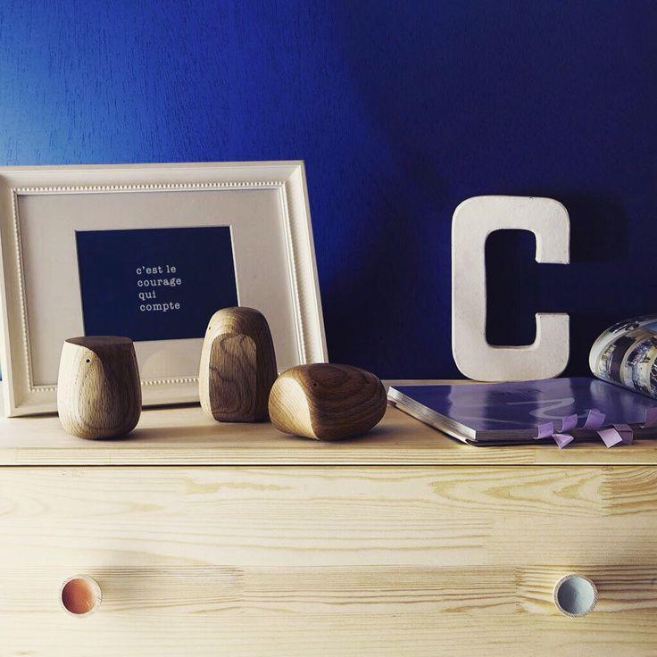 Chip wood_Tommaso Caldera per Incipit Lab @incipitlab