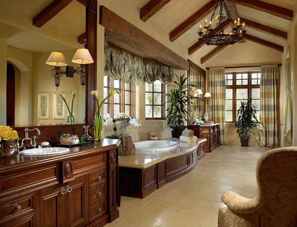 Dream Bathrooms 313 best {dream bathroom} images on pinterest | dream bathrooms