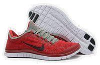 Skor Nike Free 3.0 V5 Herr ID 0025