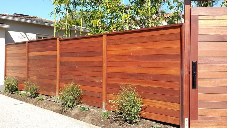 California Decks is deck building company California has picture gallery displaying our images of Deck Installation, Decking Services, Custom Deck Buildings, Outdoor Fire Pit Designs, Wood Fence Gates, Ipe Wood Decking images.