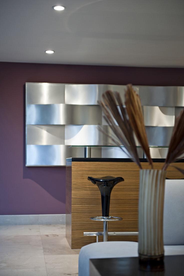 7 best TecnoLite Iluminación images on Pinterest | Interior lighting ...