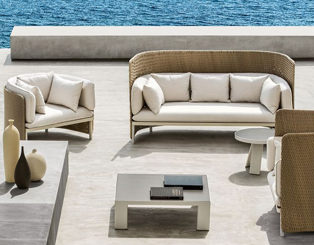 Varaschin mobili ~ 90 best ffe outdoor chair images on pinterest backyard