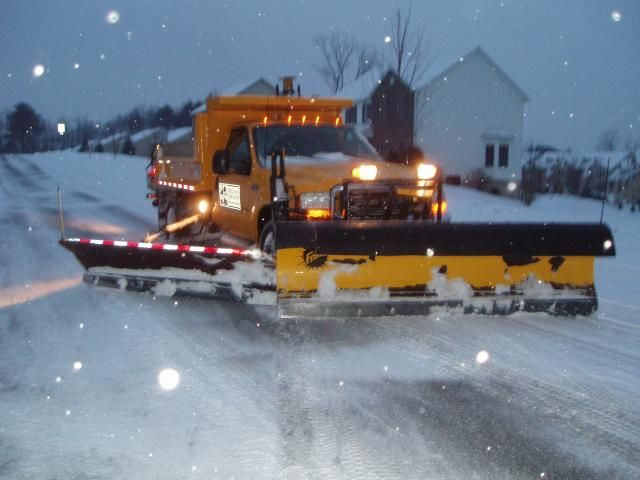 ford f550 wing plow | Equipment | Pinterest | Wings and Ford
