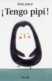 imagenes de emile jadoul ilustrador - Buscar con Google