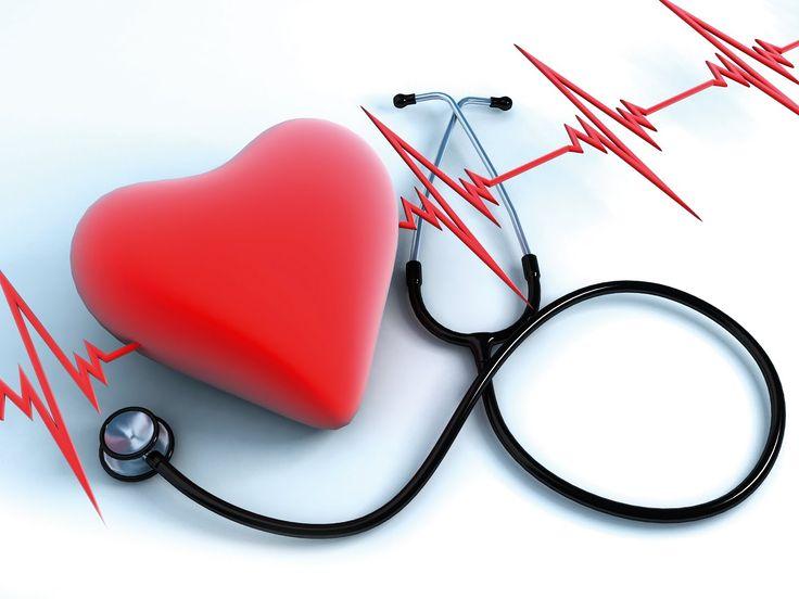 Kalp yetmezliği için kür - ibrahim saraçoğlu - mucize iksirler