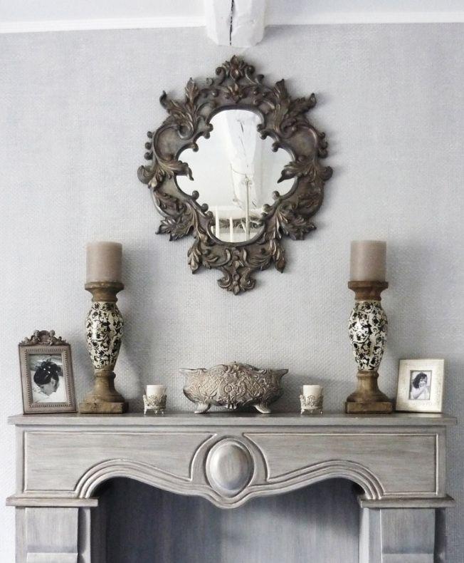 les 19 meilleures images du tableau fausse chemin e sur pinterest fausse foyers lectriques. Black Bedroom Furniture Sets. Home Design Ideas