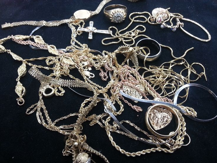 Apex gold silver calling is always buying gold 14 carat 10 carat scrap and paying top dollar for it come in today and get an offer from us  Located at 1149 Silas Creek Parkway winston-salem across the North Carolina license plate agency www.apexgoldsilvercoin.com