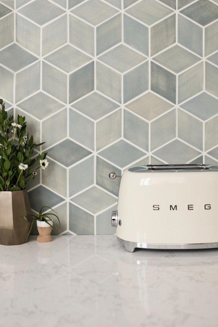 - 68 Modern Outdoor Kitchen Design Ideas Replacing Kitchen Countertops
