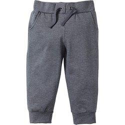Spodnie chłopięce BPC Collection - bonprix