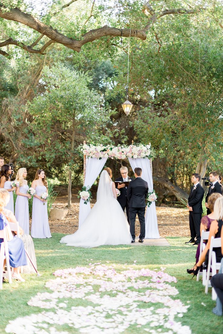 Best 25+ Wedding walkway ideas on Pinterest   Backyard ...