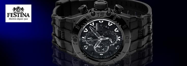 AQUI PUEDES ENCONTRAR RELOJES DE TODOS LOS GUSTOS    En la tienda en línea Tictactime encontrará relojes para hombre, relojes para mujer, relojes para niños, relojes a la moda, relojes deportivos, relojes fantasía, relojes clásicos, relojes para buceo, relojes de cuero, relojes de acero y relojes de diseño  http://moda.buscadoresdegangas.com/aqui-puedes-encontrar-relojes-de-todos-los-gustos/