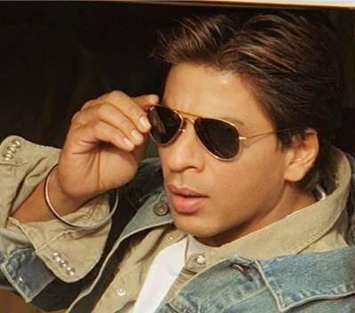 Shah Rukh Khan - Veer Zaara (2004)