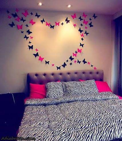 para tu cuarto c: